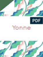 Programme RDV aux jardins YONNE