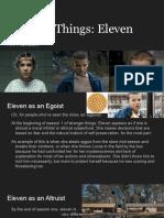 philosophy character presentation  11
