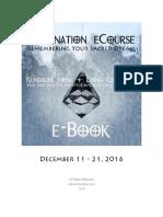 Illumination e-Course.pdf