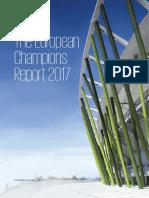 The_European_Champions_Report_2017.pdf