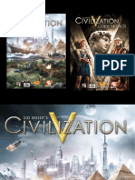 Civ v Manual IT Combined