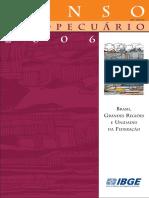 agro_2006.pdf