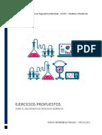 EjerciciosTema2_HernándezFragie,Sergio.pdf