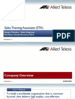 Sales Training Associate (STA) 2016.pdf