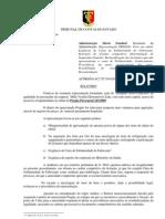 AC2-TC_00834_10_Proc_11245_09Anexo_01.pdf