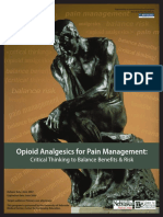 Opioid Monograph 2007 Final