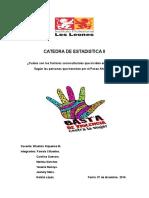 trabajo de estadistica 2016 (1).docx