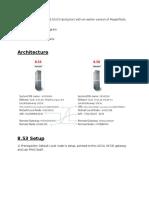 IB_gateway_setup_Tools_8.53_to_8.50.doc