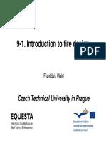 09 1 Fire Design