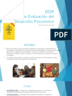 EEDP.pptx