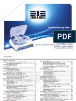 manual_laserpulse.pdf
