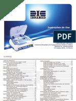 manual_laserpulse.pdf