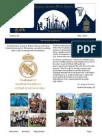 SecondarySportPENewsletter3May2017 (1)