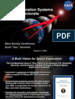 NASA 154088main MarsSociety Horowitz