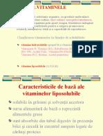 Osteoporoza-1 (2)