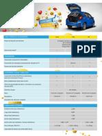 Ficha-Tecnica-FIT2017.pdf