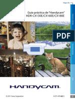 FILMADORA DIGITAL SONY HANDYCAM.pdf