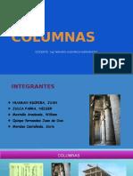 copiadecolumnasdeconcretoarmado-150905003731-lva1-app6892.pptx