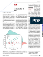 Estimating the reproducibility of psychological science.pdf