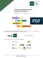 CEMAV.pdf