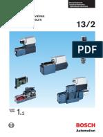 Servo_solenoid_valves.pdf