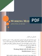 Working Model 2D