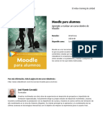 moodle_para_alumnos.pdf