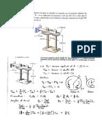 taller 2 resistencia de materiales.docx