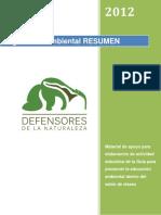 Legislación ambiental RESUMEN.pdf