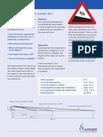 Ramp-calculation.pdf