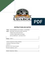 TRABAJO_DE_ESTRUCTURA_HOY[1].docx