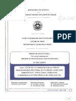 pfe.gm.0560.pdf