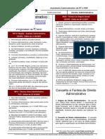 Direito_Administrativo_apostila.pdf
