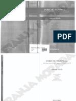 Derecho-Notarial-Abella.pdf
