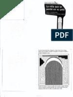 LA NINA QUE SE PERDIO EN SU PELO.pdf