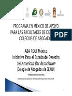 5. Interrogatorio Carlos Espinoza (1)