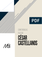 charla2.pdf