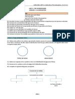 288581001 6 Matematicas Saber Hacer Evaluacion Contenidos 2015