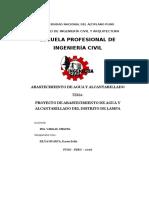 TRABAJO-DE-ABASTECIMIENTO-2.docx