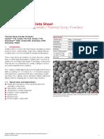 DSMTS-0085.6 NiCrSuperalloys Inconel
