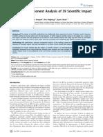 pone.0006022.pdf
