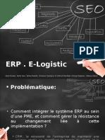 ERP E LOG-powerpoint (3)