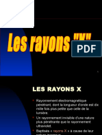 rayons X.ppt