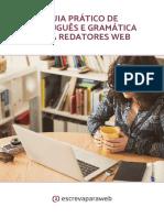 cms%2Ffiles%2F706%2F1475065934Guia+prático+de+português+e+gramática+para+redatores+web