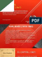Marx - El Capital