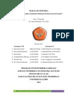 REKAYASA GENETIKA PADA TUMBUHAN.pdf