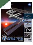 NASA 154433main sts115 press kit3