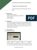 GUÍA DE PRÁCTICA N°9 CONOCIENDO EL TWIDO (2)- usat
