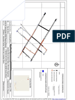 Plano Primera Simulacion Presentación1 (1)