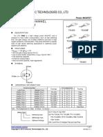 6N60.pdf